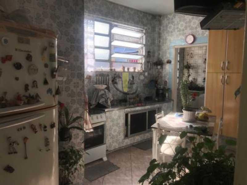 77e2a894ed794930a2bd_g - Apartamento Taquara,Rio de Janeiro,RJ À Venda,2 Quartos,70m² - FRAP20661 - 14