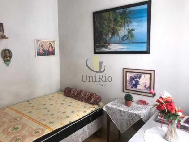 355daaa231c34bd1bcbd_g - Apartamento Taquara,Rio de Janeiro,RJ À Venda,2 Quartos,70m² - FRAP20661 - 10