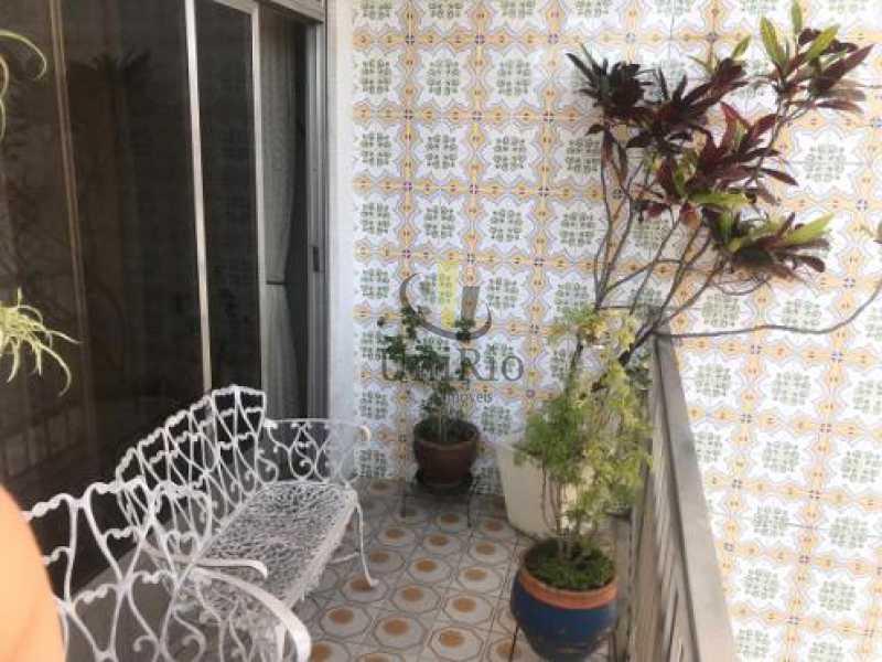 1661bd2441b143ffa520_g 1 - Apartamento Taquara,Rio de Janeiro,RJ À Venda,2 Quartos,70m² - FRAP20661 - 7