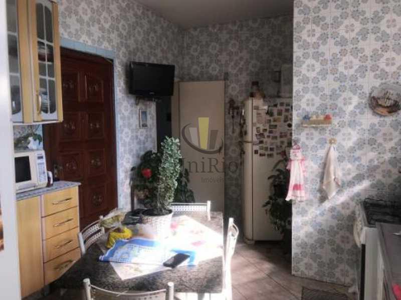 05599bb52de7415d903a_g - Apartamento Taquara,Rio de Janeiro,RJ À Venda,2 Quartos,70m² - FRAP20661 - 15