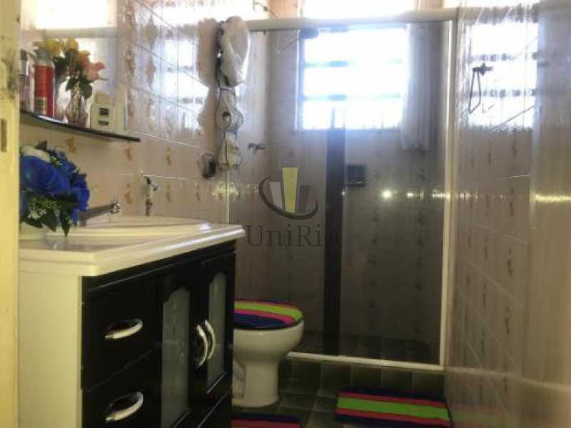 6487c8adf5ec4628b726_g - Apartamento Taquara,Rio de Janeiro,RJ À Venda,2 Quartos,70m² - FRAP20661 - 13