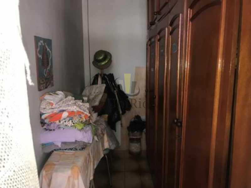 d08b7aa1b1694f089562_g - Apartamento Taquara,Rio de Janeiro,RJ À Venda,2 Quartos,70m² - FRAP20661 - 17