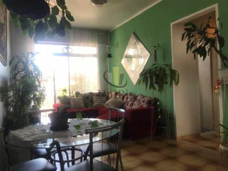 d8772c813941439f9f4f_g - Apartamento Taquara,Rio de Janeiro,RJ À Venda,2 Quartos,70m² - FRAP20661 - 1
