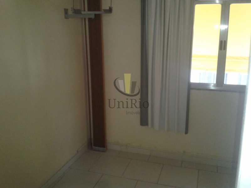 92ea1d21-9901-4d47-828e-09958a - Apartamento, 50 m², 2 quartos, condomínio merck, taquara, rj - FRAP20664 - 6