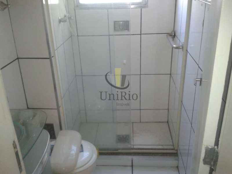 167caa2e-1226-4b0b-8f50-6444e4 - Apartamento, 50 m², 2 quartos, condomínio merck, taquara, rj - FRAP20664 - 9