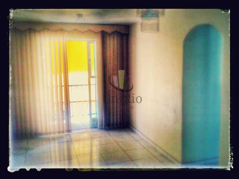 7771e0c6-e0f5-48fd-b04a-3cf65f - Apartamento, 50 m², 2 quartos, condomínio merck, taquara, rj - FRAP20664 - 3