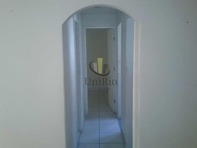 9462b545-36f5-4b93-9e52-5d4fe6 - Apartamento, 50 m², 2 quartos, condomínio merck, taquara, rj - FRAP20664 - 5
