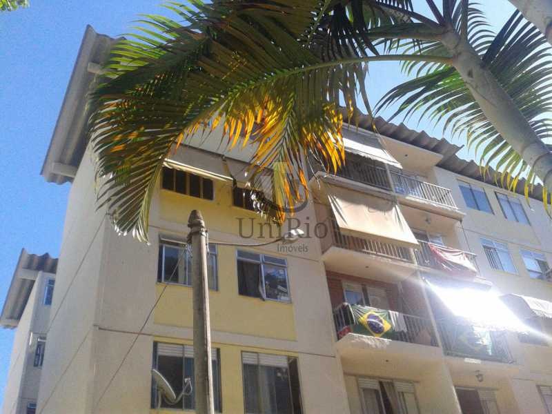 20525d3a-c30c-4aac-a37f-edb536 - Apartamento, 50 m², 2 quartos, condomínio merck, taquara, rj - FRAP20664 - 11