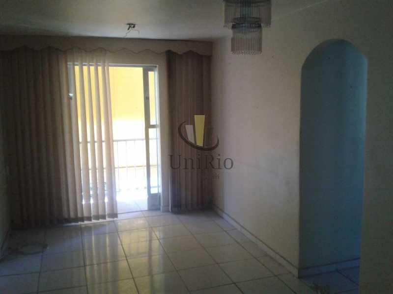 616589fa-0393-4547-8730-8bbc5d - Apartamento, 50 m², 2 quartos, condomínio merck, taquara, rj - FRAP20664 - 1