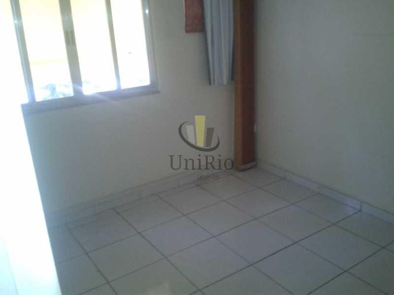 ab7edcfa-3f4b-4484-86e0-a89bcd - Apartamento, 50 m², 2 quartos, condomínio merck, taquara, rj - FRAP20664 - 8