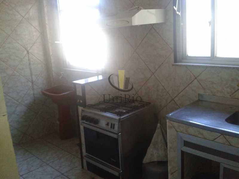 fb52b9da-af2d-4db7-8f9e-efb120 - Apartamento, 50 m², 2 quartos, condomínio merck, taquara, rj - FRAP20664 - 10