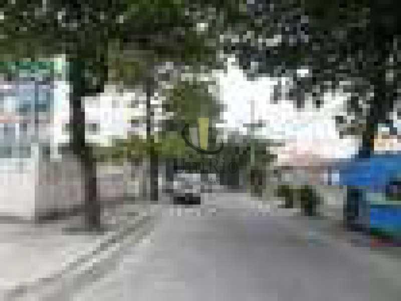 04aa4360a2767ebbd432e54bb71f57 - Apartamento, 50 m², 2 quartos, condomínio merck, taquara, rj - FRAP20664 - 12