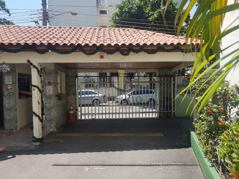 6e6634c4-0471-45dc-87e9-453e06 - Apartamento, 50 m², 2 quartos, condomínio merck, taquara, rj - FRAP20664 - 14