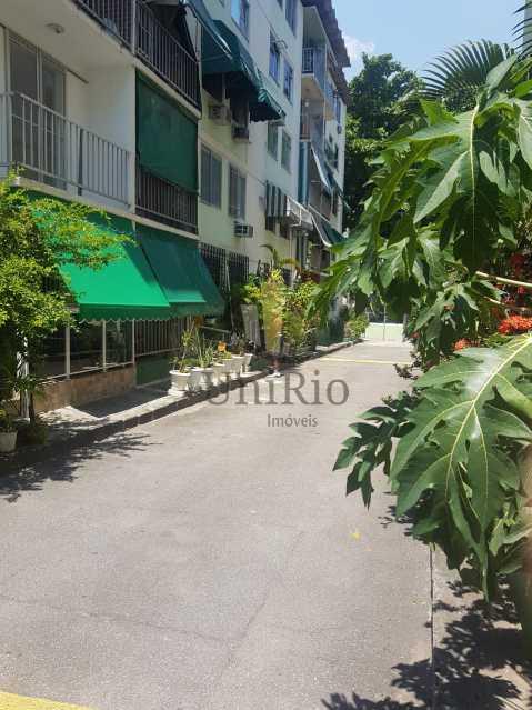 7b985a29-2470-41d7-a7f4-83f9eb - Apartamento, 50 m², 2 quartos, condomínio merck, taquara, rj - FRAP20664 - 15