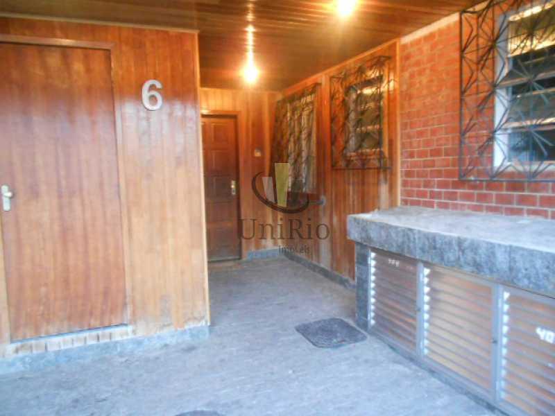 029 - Apartamento, 50 m², 2 quartos, condomínio merck, taquara, rj - FRAP20664 - 16