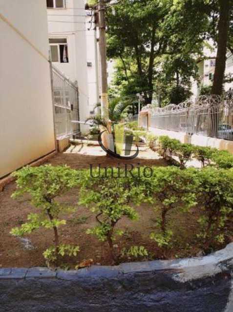 321_G1479476486 - Apartamento, 50 m², 2 quartos, condomínio merck, taquara, rj - FRAP20664 - 20