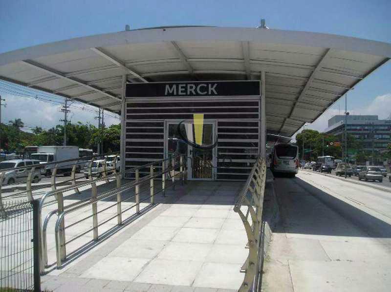 321_G1479476489 - Apartamento, 50 m², 2 quartos, condomínio merck, taquara, rj - FRAP20664 - 21