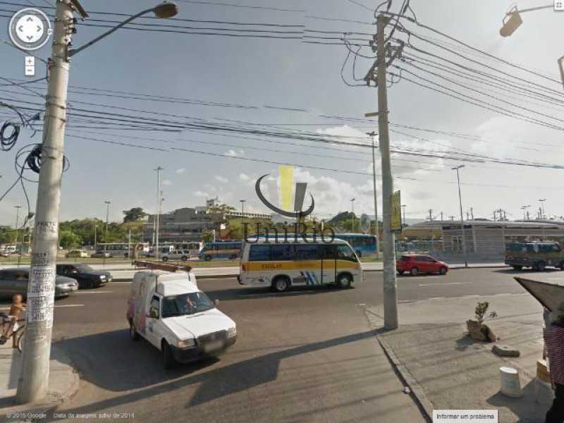 321_G1479476491 1 - Apartamento, 50 m², 2 quartos, condomínio merck, taquara, rj - FRAP20664 - 22