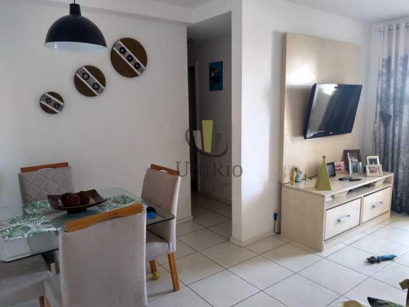 8d49664c-3f81-4d20-b117-ef6b9b - Apartamento À Venda - Pechincha - Rio de Janeiro - RJ - FRAP20665 - 3