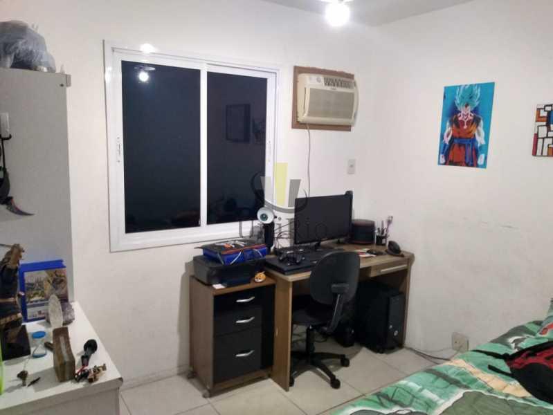aab09978-5f22-4a93-a3ba-0e638d - Apartamento À Venda - Pechincha - Rio de Janeiro - RJ - FRAP20665 - 7