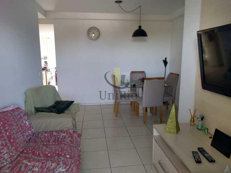 e9fbd8c9-f694-4b75-88c5-7682bd - Apartamento À Venda - Pechincha - Rio de Janeiro - RJ - FRAP20665 - 1