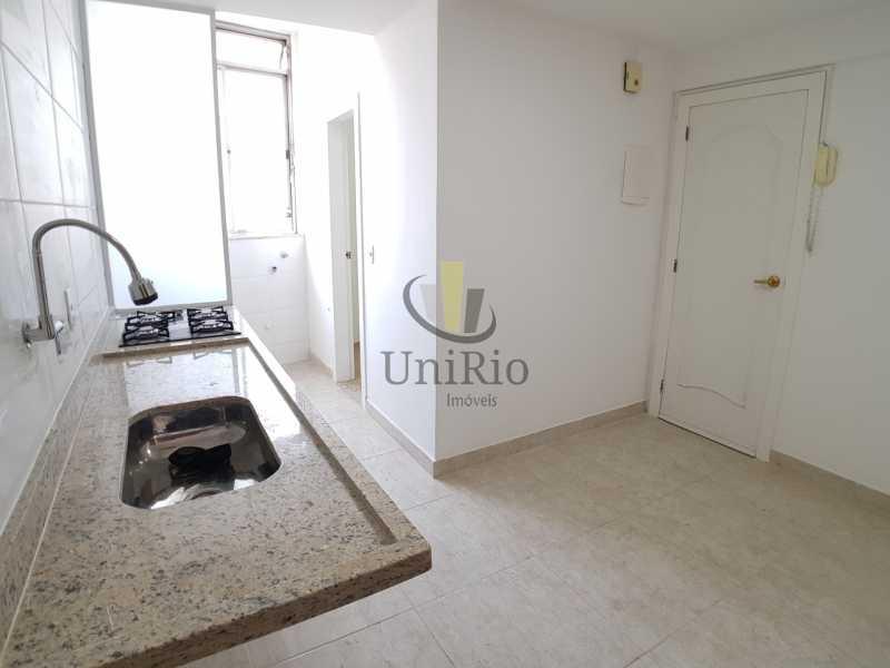 0fd0869e-8778-45d2-9c2d-3f7cb3 - Apartamento À Venda - Engenho Novo - Rio de Janeiro - RJ - FRAP30178 - 15