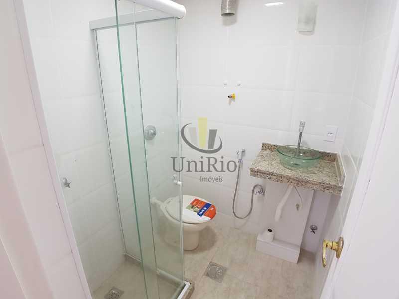 9ea37a22-a32e-4358-82b9-6919c2 - Apartamento À Venda - Engenho Novo - Rio de Janeiro - RJ - FRAP30178 - 7