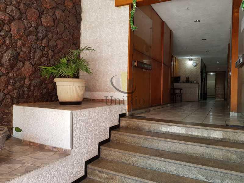 9f7f29da-54eb-4ed7-b832-be5a85 - Apartamento À Venda - Engenho Novo - Rio de Janeiro - RJ - FRAP30178 - 17