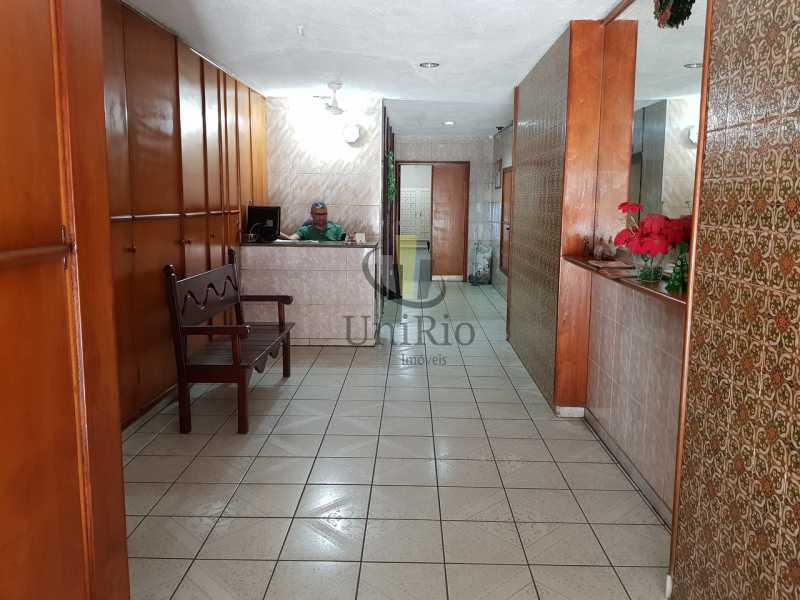 38f32492-54d9-4ab5-8e61-a64352 - Apartamento À Venda - Engenho Novo - Rio de Janeiro - RJ - FRAP30178 - 18