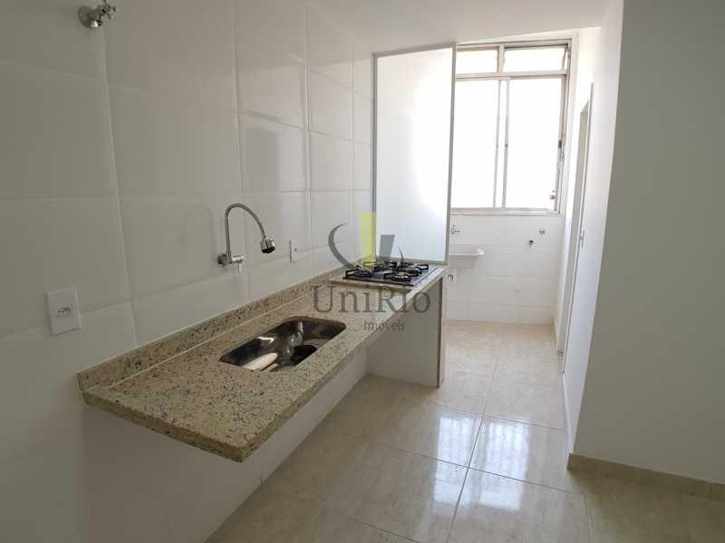 46f3a1f7-f0d4-4c4f-8488-7129ad - Apartamento À Venda - Engenho Novo - Rio de Janeiro - RJ - FRAP30178 - 13