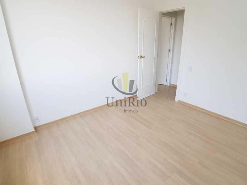 65cba6a2-bc41-48a2-be96-93f348 - Apartamento À Venda - Engenho Novo - Rio de Janeiro - RJ - FRAP30178 - 5