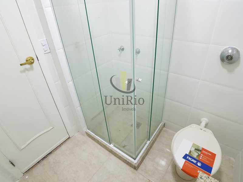 78ce5b84-7de9-4e5c-82f0-c1c109 - Apartamento À Venda - Engenho Novo - Rio de Janeiro - RJ - FRAP30178 - 6