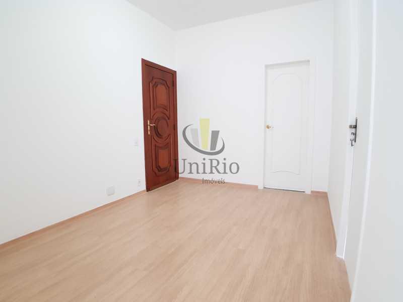 79ee0409-7cdf-4009-b1a5-d7c730 - Apartamento À Venda - Engenho Novo - Rio de Janeiro - RJ - FRAP30178 - 3