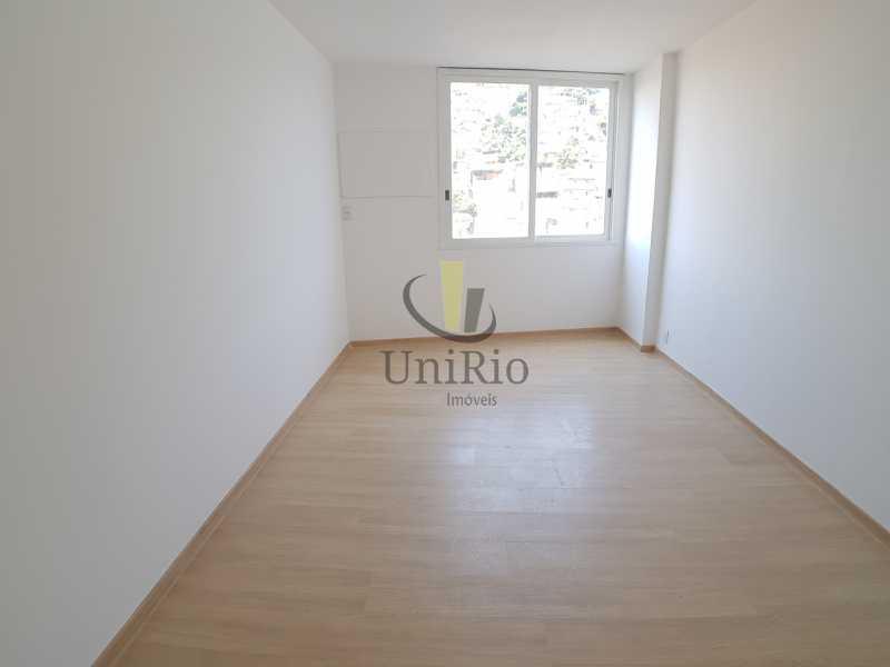 2006cbc5-85c3-49c7-b1f7-5e3170 - Apartamento À Venda - Engenho Novo - Rio de Janeiro - RJ - FRAP30178 - 8