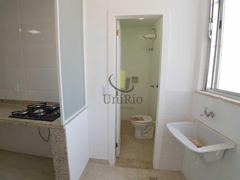abc24ec3-7325-4472-858b-011152 - Apartamento À Venda - Engenho Novo - Rio de Janeiro - RJ - FRAP30178 - 16