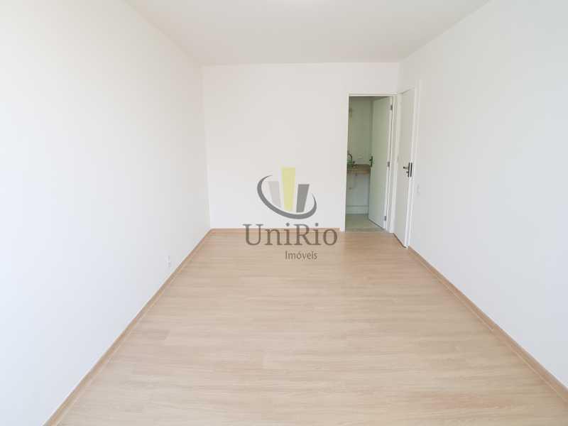 fec55ad8-7aad-4611-b761-9c3d15 - Apartamento À Venda - Engenho Novo - Rio de Janeiro - RJ - FRAP30178 - 12
