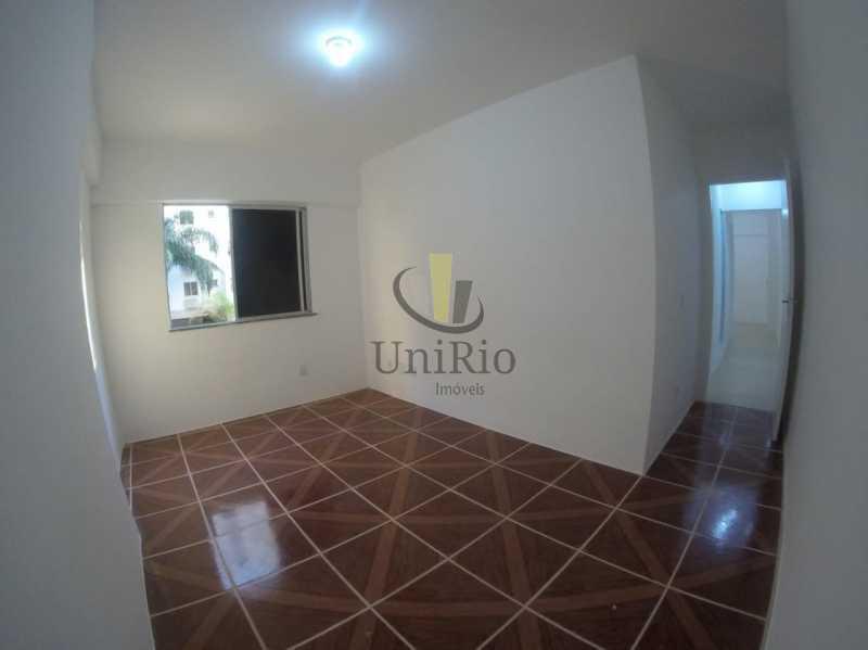5dede3a0-64cc-4aa9-9c0a-db5bf4 - Apartamento À Venda - Barra da Tijuca - Rio de Janeiro - RJ - FRAP20673 - 5