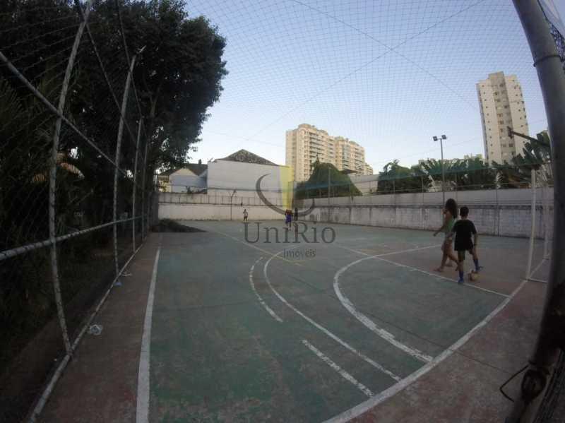 07d6eef4-3ee3-40a7-9815-df5371 - Apartamento À Venda - Barra da Tijuca - Rio de Janeiro - RJ - FRAP20673 - 19