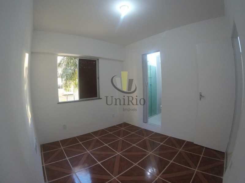 281134f0-a6ef-4b48-ac69-e61082 - Apartamento À Venda - Barra da Tijuca - Rio de Janeiro - RJ - FRAP20673 - 9