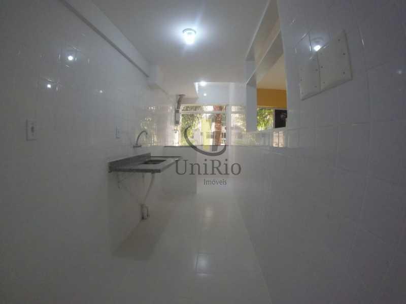 475551f8-1638-4e14-8869-165b3d - Apartamento À Venda - Barra da Tijuca - Rio de Janeiro - RJ - FRAP20673 - 11