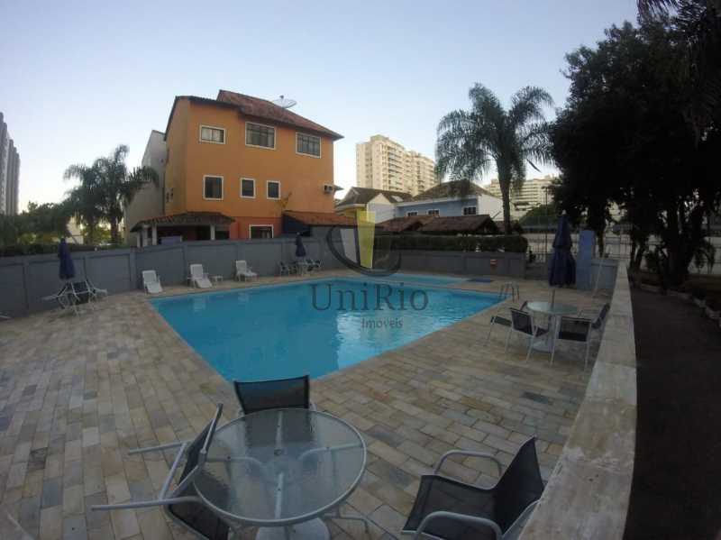 c84a8913-af87-4b6e-bb90-5eb568 - Apartamento À Venda - Barra da Tijuca - Rio de Janeiro - RJ - FRAP20673 - 18