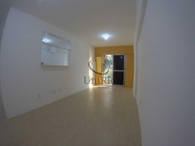 d09d17bc-2f6c-4733-87df-9ed1af - Apartamento À Venda - Barra da Tijuca - Rio de Janeiro - RJ - FRAP20673 - 4