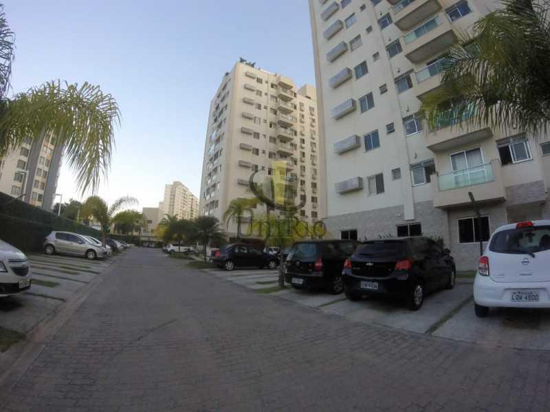 e8bf6c0c-4399-4daf-9c1e-15578d - Apartamento À Venda - Barra da Tijuca - Rio de Janeiro - RJ - FRAP20673 - 20