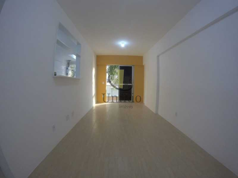 e98fa200-4754-4ada-bb20-729233 - Apartamento À Venda - Barra da Tijuca - Rio de Janeiro - RJ - FRAP20673 - 3