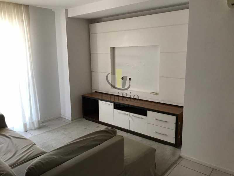 PHOTO-2019-02-11-16-12-14 - Cobertura 3 quartos à venda Freguesia (Jacarepaguá), Rio de Janeiro - R$ 565.000 - FRCO30032 - 3
