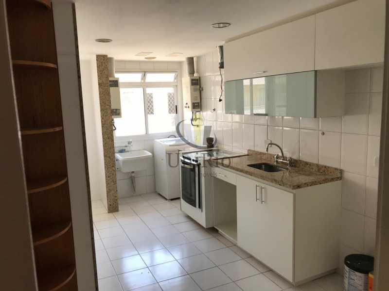 PHOTO-2019-02-11-16-12-16 2 - Cobertura 3 quartos à venda Freguesia (Jacarepaguá), Rio de Janeiro - R$ 565.000 - FRCO30032 - 12