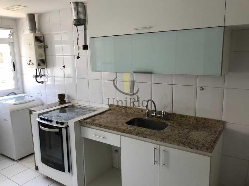 PHOTO-2019-02-11-16-12-17 1 - Cobertura 3 quartos à venda Freguesia (Jacarepaguá), Rio de Janeiro - R$ 565.000 - FRCO30032 - 11