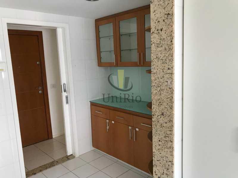 PHOTO-2019-02-11-16-12-17 2 - Cobertura 3 quartos à venda Freguesia (Jacarepaguá), Rio de Janeiro - R$ 565.000 - FRCO30032 - 13