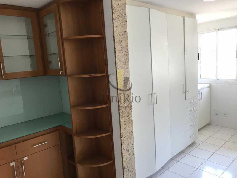 PHOTO-2019-02-11-16-12-17 3 - Cobertura 3 quartos à venda Freguesia (Jacarepaguá), Rio de Janeiro - R$ 565.000 - FRCO30032 - 10