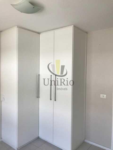 PHOTO-2019-02-11-16-12-18 1 - Cobertura 3 quartos à venda Freguesia (Jacarepaguá), Rio de Janeiro - R$ 565.000 - FRCO30032 - 6